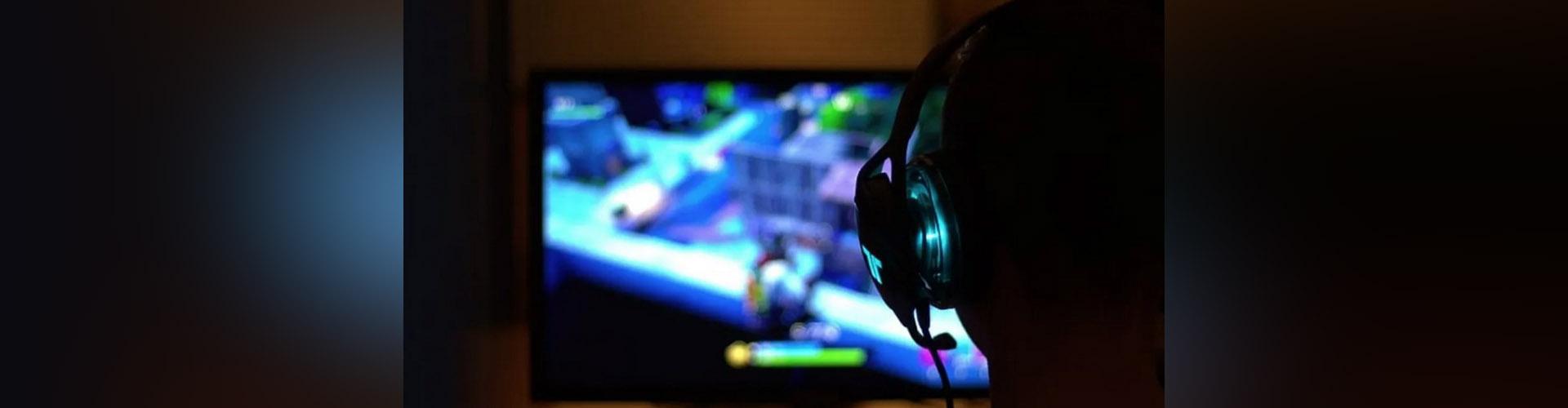Niño es hospitalizado por su grave adicción al videojuego Fortnite y se vuelve el primer caso clínico del mundo